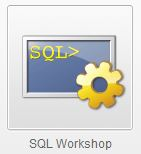 Curso Oracle PL/SQL